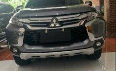 Jual Cepat Mitsubishi Pajero Sport Exceed 2017 di Jawa Barat