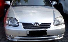 Mobil bekas Hyundai Avega GX 2012 dijual, DKI Jakarta