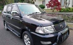 Mobil Toyota Kijang LGX Tahun 2003 dijual, Jawa Barat