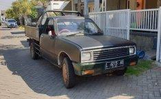 Jual mobil bekas murah Mobil Chevrolet Trooper 2.3 Manual Tahun 1994 di Jawa Timur