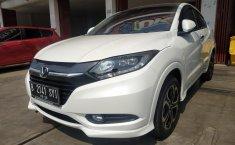 Dijual cepat mobil Honda HR-V 1.8L Prestige AT 2018, Jawa Barat