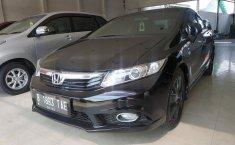Jual mobil Honda Civic 1.8 AT 2014 harga murah di Jawa Barat