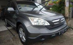 Jawa Barat, mobil bekas Honda CR-V 2.0 AT 2009 dijual