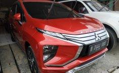 Jual mobil Mitsubishi Xpander SPORT AT 2018 terbaik di Jawa Barat