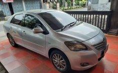 Sumatra Utara, jual mobil Toyota Vios G 2012 dengan harga terjangkau