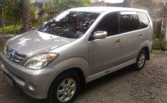 DIY Yogyakarta, jual mobil Toyota Avanza G 2005 dengan harga terjangkau