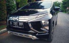 Jual Mitsubishi Xpander SPORT 2018 harga murah di Banten