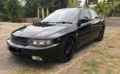 Mobil Mitsubishi Lancer 2002 GLXi dijual, DIY Yogyakarta