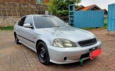 Honda Civic 1999 Banten dijual dengan harga termurah