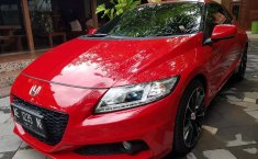 Honda CR-Z 2013 Jawa Tengah dijual dengan harga termurah