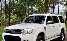 Dijual mobil bekas Ford Everest Limited, DKI Jakarta
