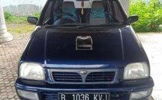 Mobil Daihatsu Ceria 2002 KL dijual, Jawa Barat