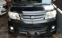 Jual mobil bekas murah Daihatsu Luxio D 2009 di Jawa Timur
