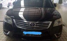 DKI Jakarta, Toyota Camry V 2010 kondisi terawat