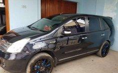 Jual Nissan Grand Livina Ultimate 2009 harga murah di DIY Yogyakarta