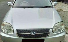 Jual mobil Hyundai Avega 2007 bekas, Jawa Timur