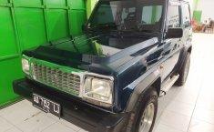 Jual mobil bekas murah Daihatsu Feroza Manual 1994 di DIY Yogyakarta