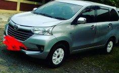 Jual mobil Toyota Avanza E 2016 bekas, Jawa Barat