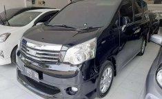 Jawa Timur, jual mobil Toyota NAV1 V Limited 2014 dengan harga terjangkau