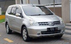 Jawa Timur, jual mobil Nissan Grand Livina XV 2009 dengan harga terjangkau