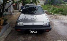 Jual Honda Civic Wonder 1980 harga murah di Banten