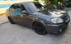Kalimantan Timur, jual mobil Hyundai Accent 2005 dengan harga terjangkau