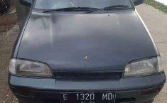 Mobil Suzuki Esteem 1995 terbaik di Jawa Barat