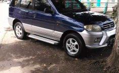 Jual cepat Daihatsu Taruna CSX 2002 di Jawa Timur