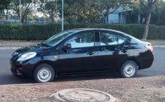 Mobil Nissan Almera 2013 terbaik di Banten