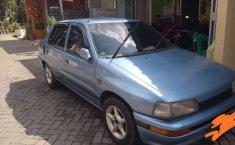 Daihatsu Classy 1991 Jawa Tengah dijual dengan harga termurah