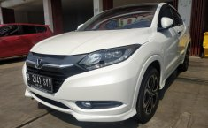 Jawa Barat, dijual mobil Honda HR-V 1.8L Prestige 2018 bekas, Jawa Barat