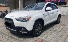 Jual mobil Mitsubishi Outlander Sport PX 2013 bekas, Banten
