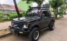 Dijual mobil bekas Suzuki Jimny , Sulawesi Selatan