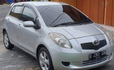 Jual mobil Toyota Yaris E 2006 harga murah di DIY Yogyakarta