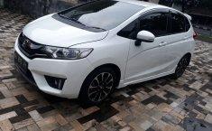 Jual mobil Honda Jazz RS 2016 bekas di DIY Yogyakarta