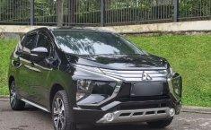 Mobil Mitsubishi Xpander SPORT 2019 dijual, Banten