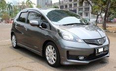 DKI Jakarta, Mobil bekas Honda Jazz RS 2014 dijual