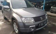 Jual mobil bekas Suzuki Grand Vitara JLX 2007 murah di DKI Jakarta