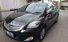 Jual cepat Toyota Vios G 2012 murah di DKI Jakarta