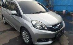DKI Jakarta, dijual mobil Honda Mobilio E 2014 bekas