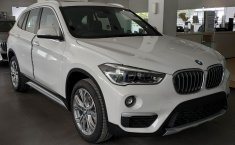 Promo Khusus BMW X1 sDrive18i xLine 2019 di DKI Jakarta