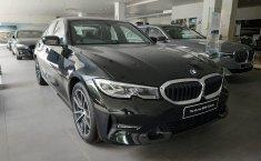 Mobil BMW 3 Series 320i Sport 2019 dijual, DKI Jakarta