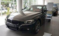 DKI Jakarta, Ready Stock BMW 3 Series 330i Edition M Sport Shadow 2018