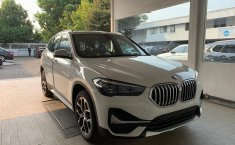 Promo Khusus BMW X1 sDrive18i xLine LCI 2020 di DKI Jakarta
