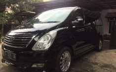 Jawa Barat, jual mobil Hyundai H-1 Royale 2012 dengan harga terjangkau