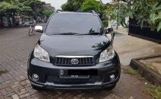 Jual mobil bekas murah Toyota Rush S 2013 di Jawa Barat