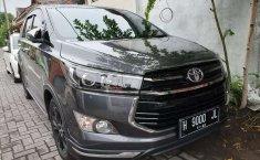 Jual mobil Toyota Venturer 2017 bekas, Jawa Tengah