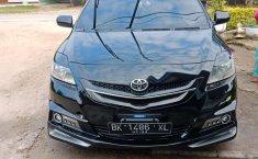 Jual mobil bekas murah Toyota Vios TRD 2012 di Sumatra Utara