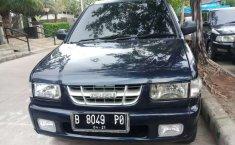 Jawa Barat, Isuzu Panther LM 2003 kondisi terawat