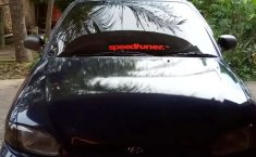 Sumatra Selatan, jual mobil Hyundai Accent 2001 dengan harga terjangkau